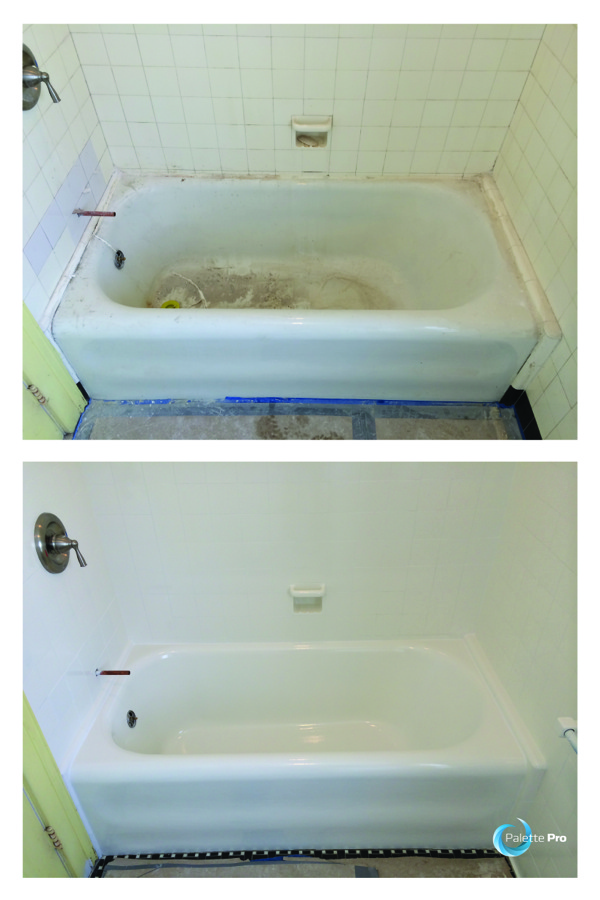 01-bathtub-tile-refinishing