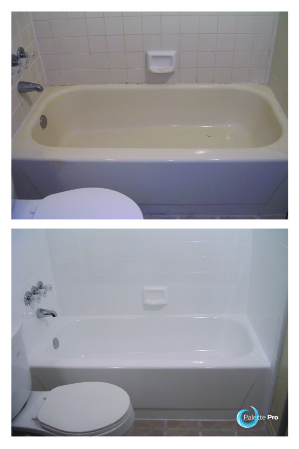 06-bathtub-tile-reglazing