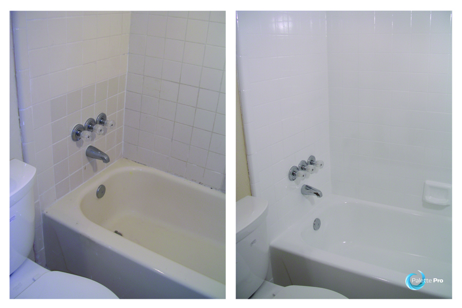 07-bathtub-tile-refinishing