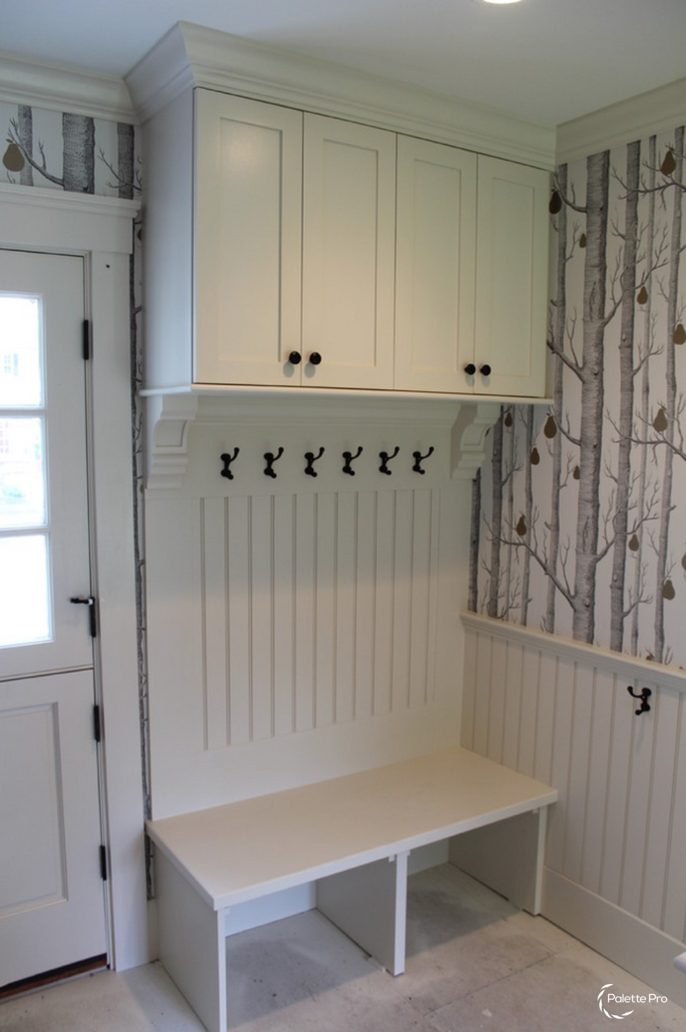 Mudroom Cubbies 03