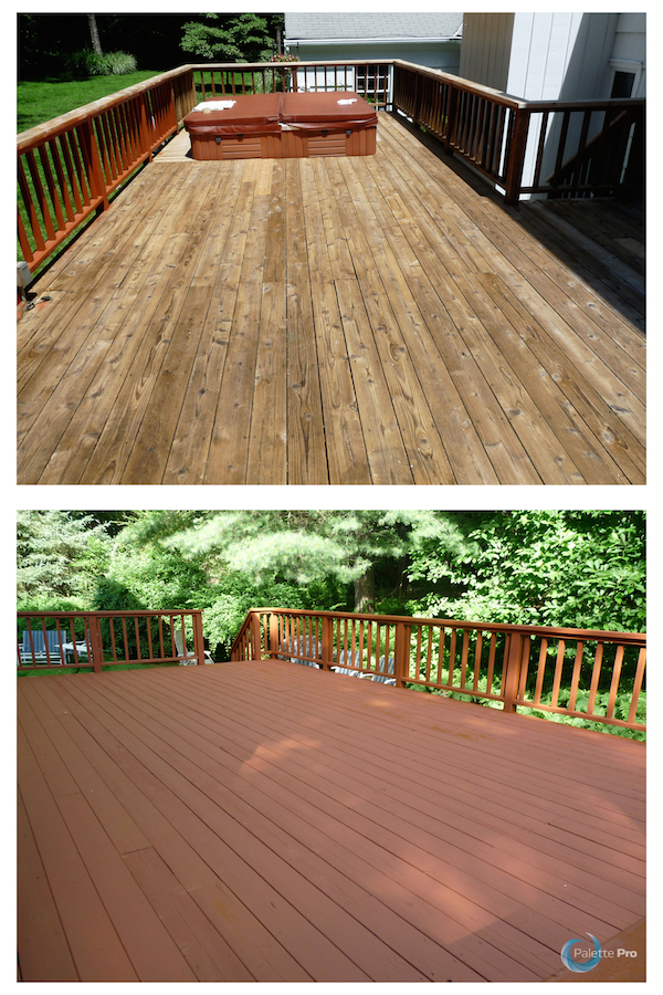 01-deck-refinishing-armonk-ny-palette-pro