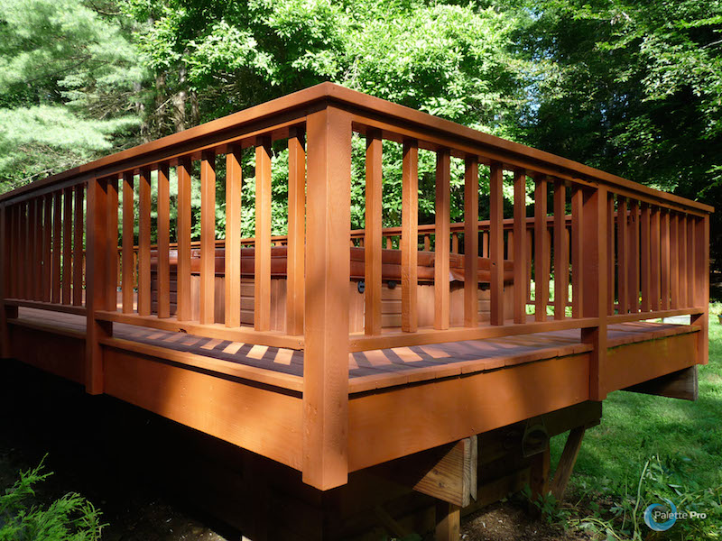 02-deck-refinishing-armonk-ny-palette-pro