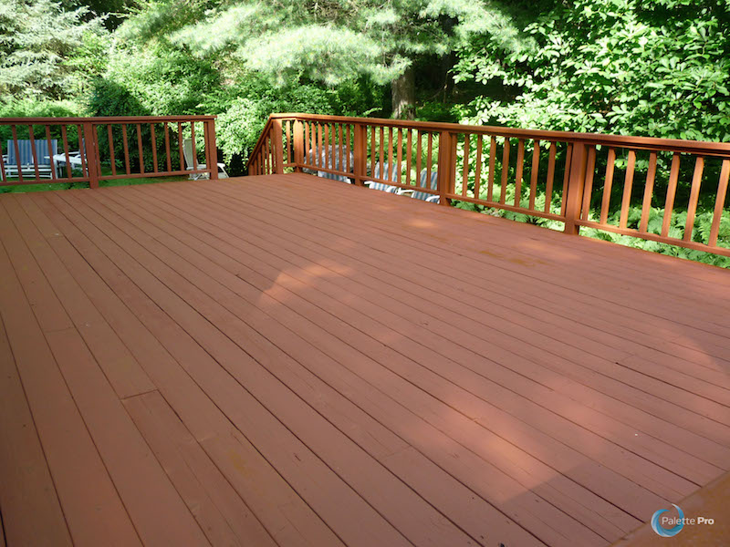 03-deck-refinishing-armonk-ny-palette-pro