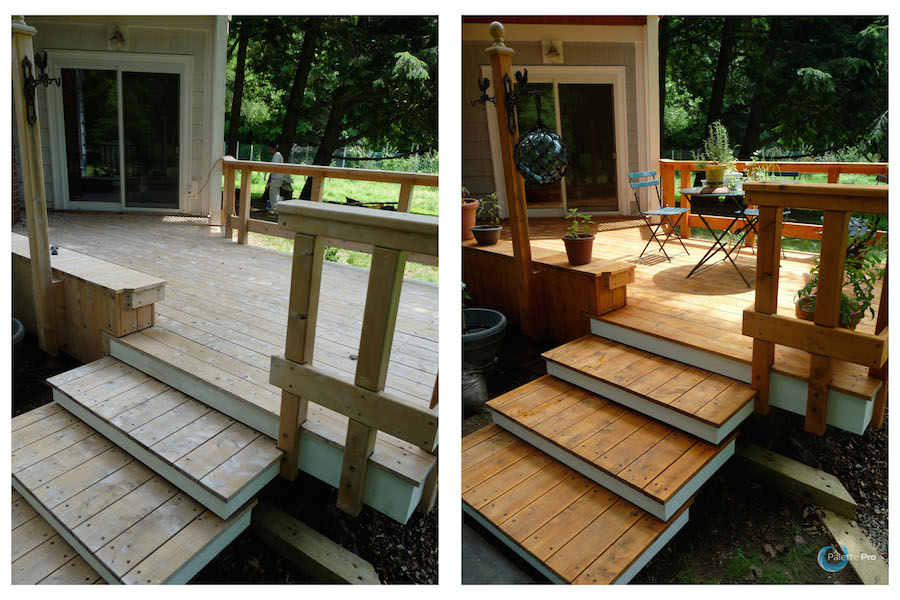04-deck-staining-greenwich-ct-palette-pro