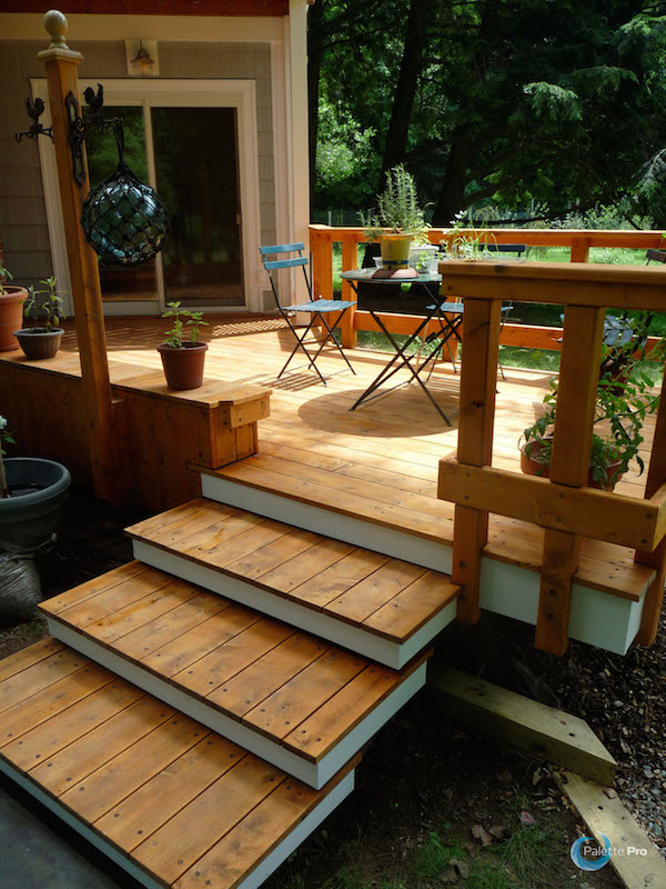 06-deck-staining-greenwich-ct-palette-pro