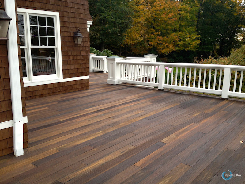 07-deck-sealing-bedford-ny-palette-pro