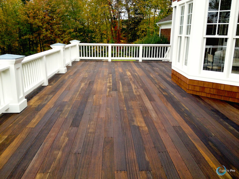 08-deck-sealing-bedford-ny-palette-pro