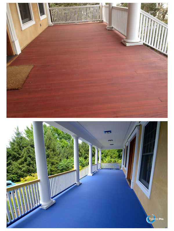 12-porch-refinishing-irvington-ny-palette-pro