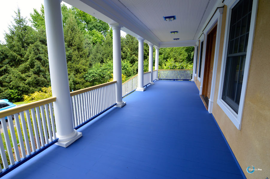 13-porch-refinishing-irvington-ny-palette-pro