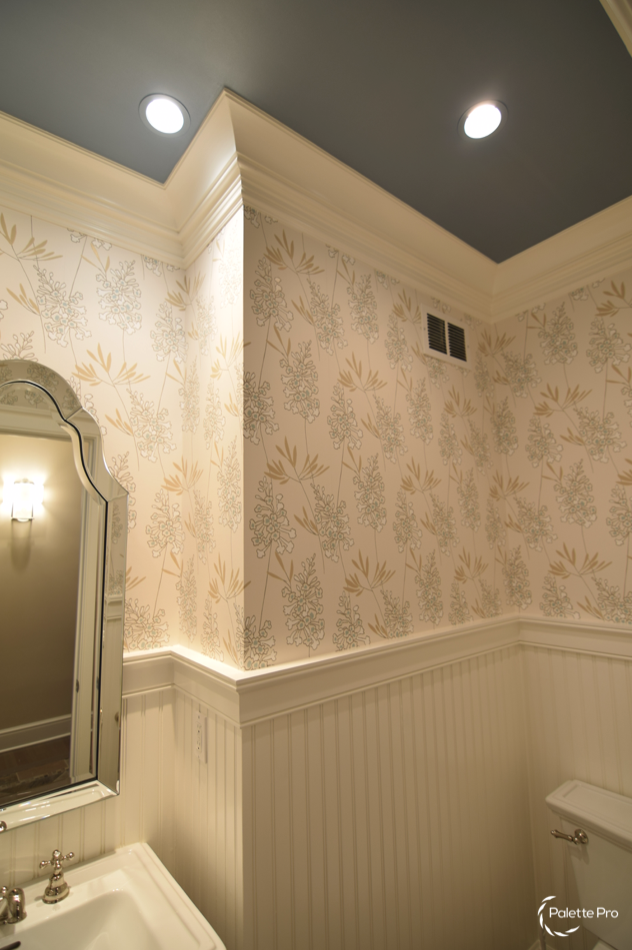 Palette Pro Wallpaper Greenwich CT 7