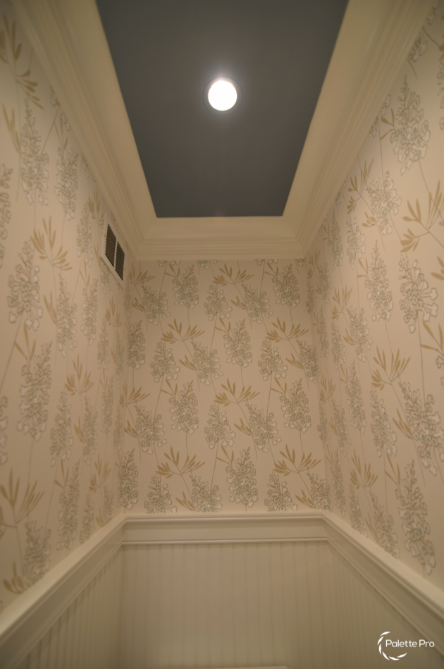 Palette Pro Wallpaper Greenwich CT 8