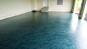 04-Epoxy-Floor-Coatings-Gallery