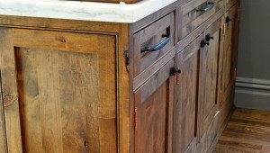 Cabinet-Refinishing-Gallery