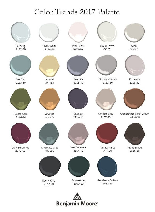 Interior painting archives palette pro archive for Sophisticated color palette