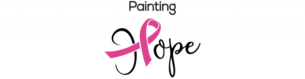 Painting Hope