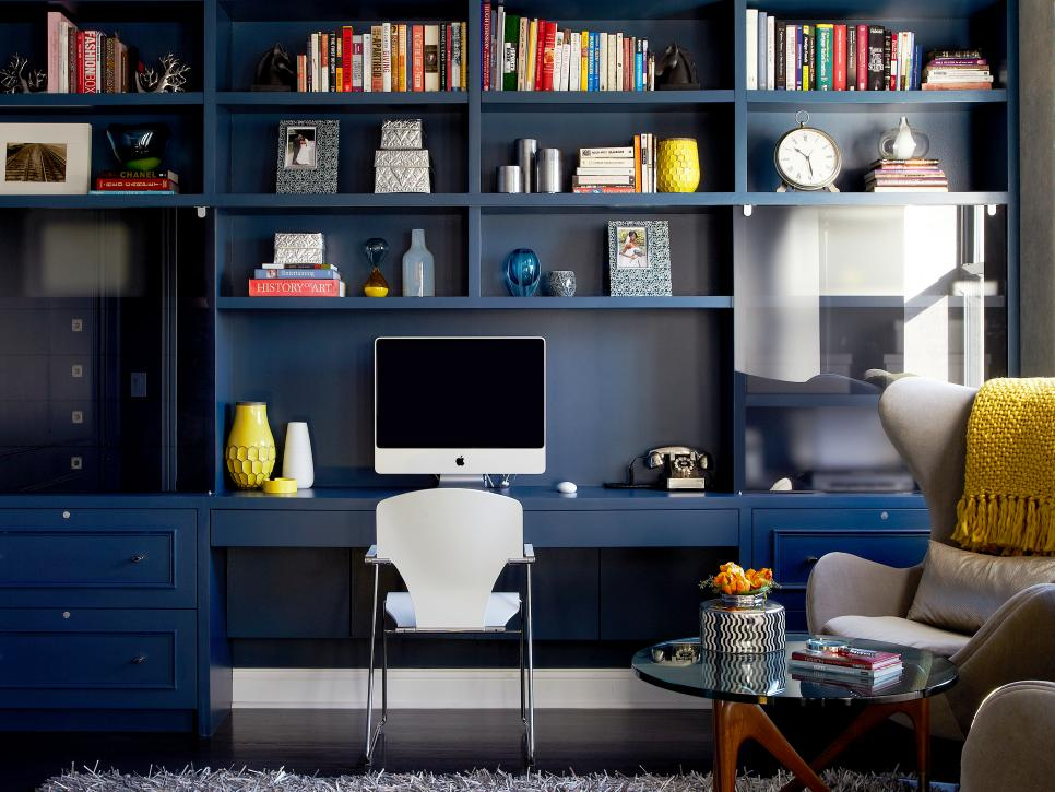 whatever type of work you do its easy to combine professionalism and stylish details in your home office design we hope these home office ideas have. beautiful ideas. Home Design Ideas