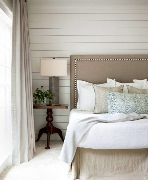 Decorating With Shiplap Palette Pro