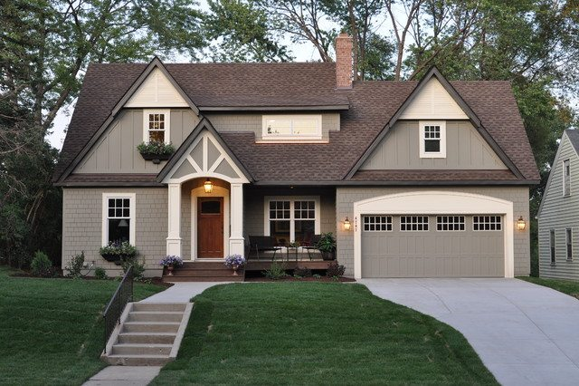 how to choose exterior paint colorsHow to Pick Exterior House Colors for Your Home  Palette Pro